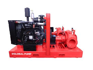Global Pump | Home
